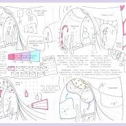8. Internal Interactive Zones